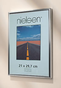 Nielsen_Accent_Polished_Silver_M
