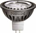 master led philips LV 4w 3000K warm wit