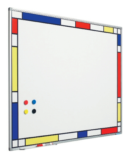 Printed Boards