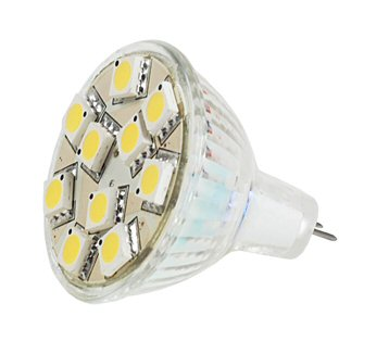 multirail multiled 1,5W
