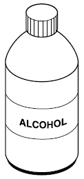 alcohol-96%-zuiver-500-ml