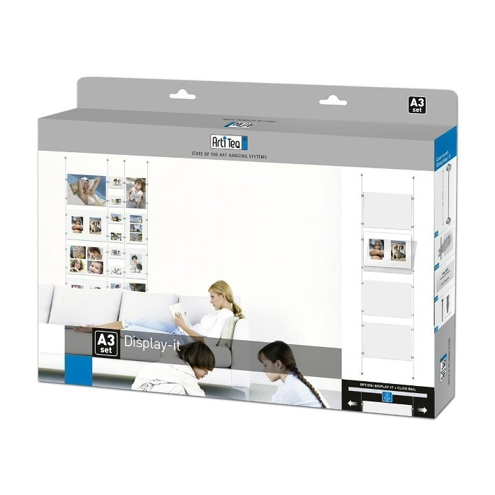 display-it-completo-all-in-set-4-displays-A3-landscape