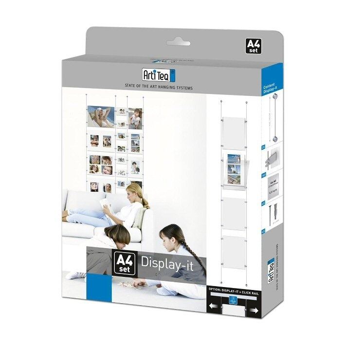 display-it-completo-all-in-set-4-displays-A4-portrait