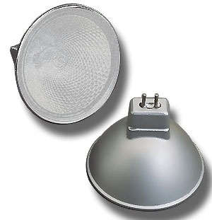 halogeen-lamp-mat-frosted-20W