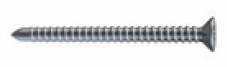 schroef-3,5-mm-x-38-mm-metal-stud