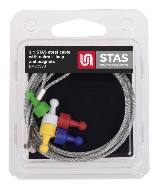 STAS-magnet-set-2-in-1