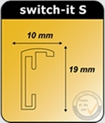 switch-it-budget-lijst-50x60cm-S-1cm-aluminium-rand