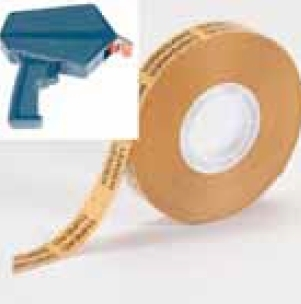 transfer-tape-12-mm-rol-33-m