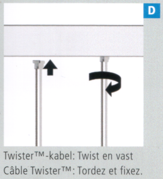 perlon-+-twister-2,0-mm-100-cm