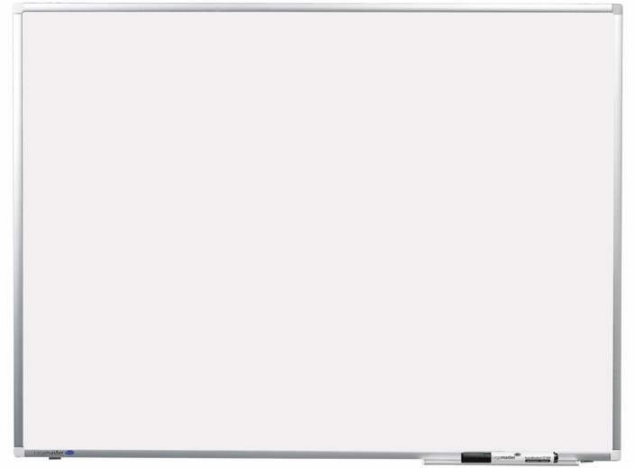 whiteboard-premium-plus-120-x-200-cm